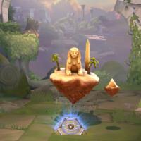 Sphinx Ward