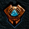 S1 Conquest Bronze III Avatar