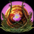 PotPQ Icon EasternAwakening.png