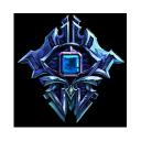 Diamond Tier IV