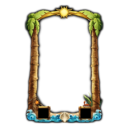 SOS2017 PoolsideFunFrame Icon.png