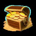 SOS2017 Quest GoldforDays.png