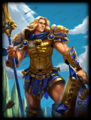 T Achilles Gold Card.png