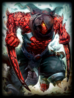 T Bakasura League Card.png