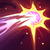 Icons Discordia A01.png