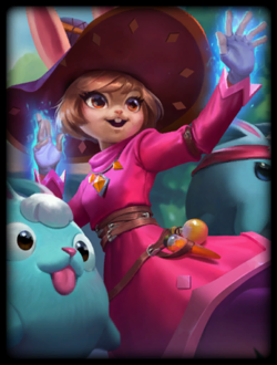 T Scylla BewitchingBunny Card.png