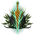 PotPQ Icon YouAreVeryClose.png