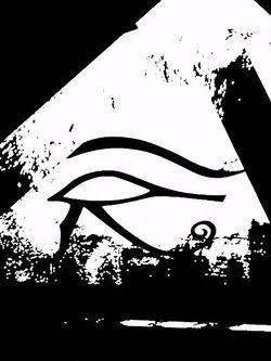 Horus Teaser.jpg
