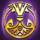 Icon Pantheon Slavic.png