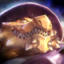 T Kuzenbo Gangster Icon.png