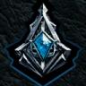 S1 Joust Silver II Avatar