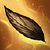 Icons Nike Passive.png