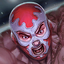 T Hercules Luchador Icon.png