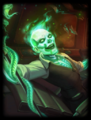 T BaronSamedi RadioactiveSkelly Card.png