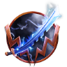 Achievement Combat Susano WeatherTheStorm.png