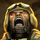T Ares Soldier Icon.png