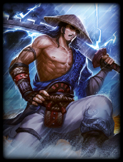 T Susano Default Card.png