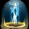 Achievement Combat Horus WhereWeDropping.png