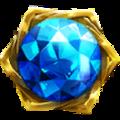 NewUI MasteryGem Golden.png