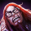T Cabrakan NerdRage Icon.png