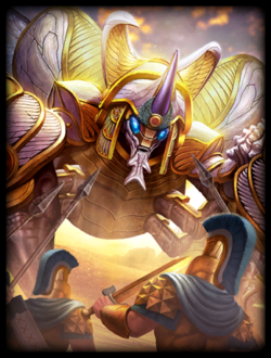 T Khepri Default Card.png