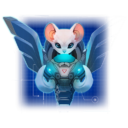 UnderworldOdyssey MOUSEForceGanesha Icon.png