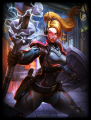 T Athena Riot Dark Card.png