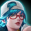 T Bellona SpunkyMechanic Icon.png