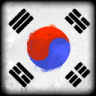 South Korea Avatar