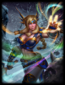 T Freya Gold Card.png