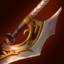 Sword Champion Bundle