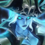 T Artemis GhostPirate Icon.png