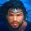 T Poseidon Riptide Icon.png