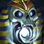 Cursed Pharaohs Bundle