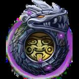 Icon Adventures CorruptedArena.png