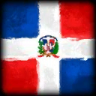 Dominican Republic Avatar