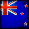 New Zeland Avatar