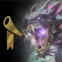 Jormungandr Announcer Pack Icon.PNG