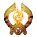 Odyssey2018 InuGamiFenrir Icon.png