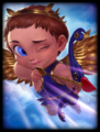 T Cupid Gold Skin.png