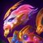 T SunWukong InfiniteShift Icon.png