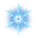 Odyssey2018 LetItSnowFountain Icon.png