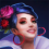 T ChangE LatinDancer Icon.png