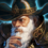 T Merlin Classic Icon.png