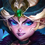 T Scylla Dragon Icon.png
