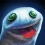 T Tyr Sockpuppet Icon.png