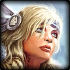 T Freya Default Icon Old2.png