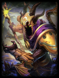T Hades Skin3 Card.png