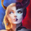 T Hel AngelDemon Icon.png