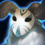 T Horus ShadowSpirit Icon.png